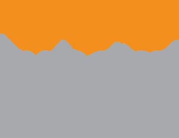 Systema sas del Geom. Mottes Luca - Gestioni e amministrazioni condomini